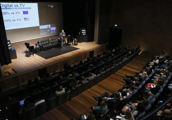 Alright Summit 2018 discute Brand Safety em Curitiba, Florianópolis e Porto Alegre