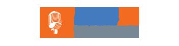 logo-audioad