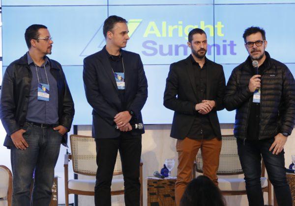 A/Summit 2018: 9 apontamentos sobre segurança de marca na mídia programática