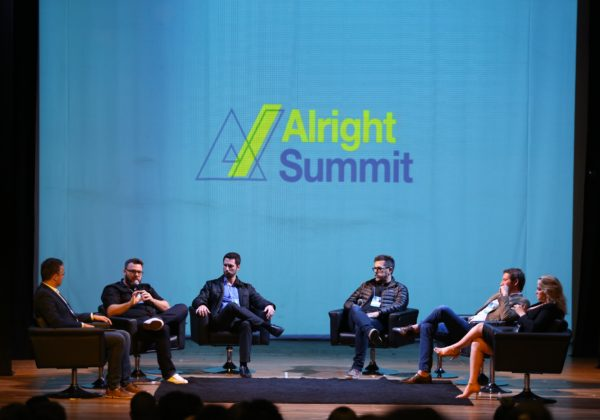 A/Summit 2018: Brand Safety em estratégias de branded content e marketing de influência