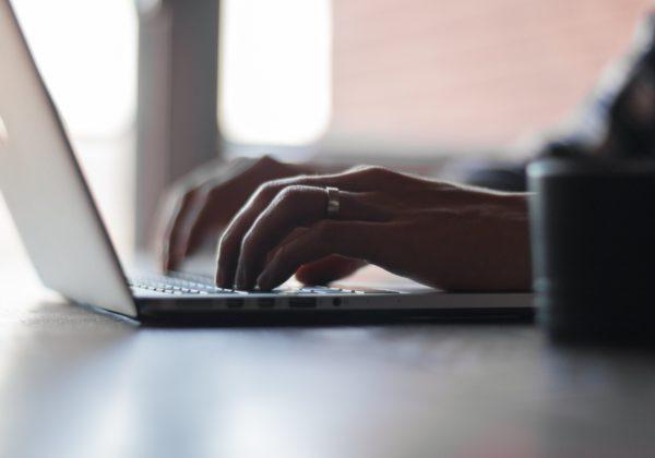 Mídia Programática nos bastidores: dicas e cuidados essenciais