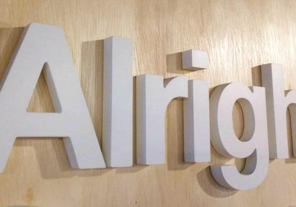 Resultados de mídia programática da Alright superam o padrão do mercado