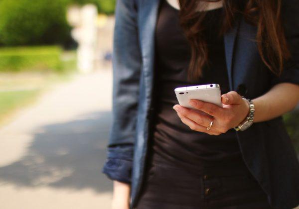 13 dicas avançadas para campanhas de retargeting