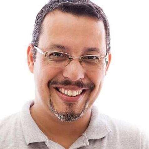Luciano Terres, sócio da Alright AdTech Company