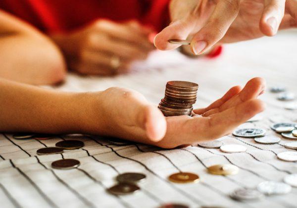 4 dicas para uma monetização consistente do seu site