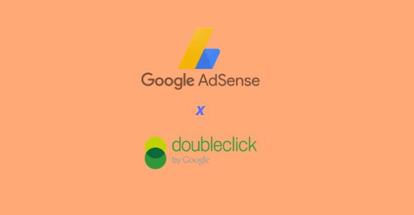 Google AdSense e Google AdX: qual a diferença?