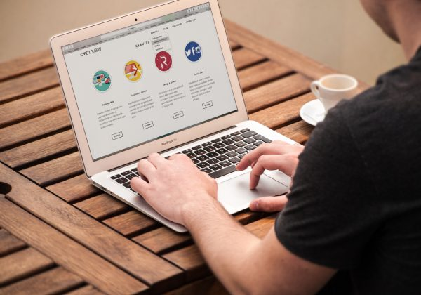 Plugin Yoast e outras dicas de SEO para produtores de conteúdo