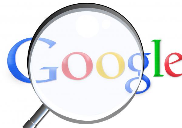 As regras de publicidade do Google e o que elas têm a ver com a monetização do seu site