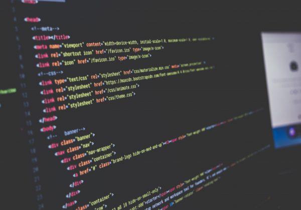 Qual a importância do ads.txt?