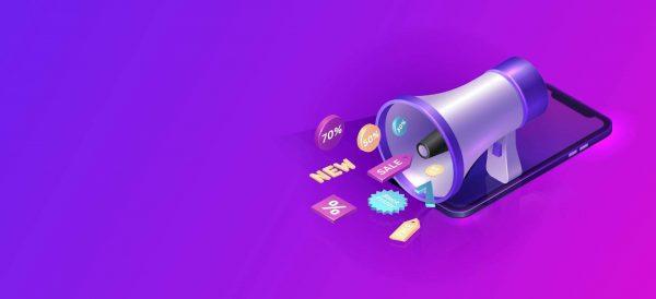 Dia do consumidor tendências 2021