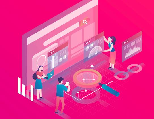 Mídia Programática: o que é, como funciona e vantagens para anunciantes e publishers