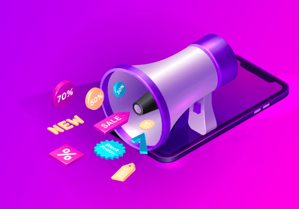 Dia do Consumidor 2020: tendências de jornada de consumo