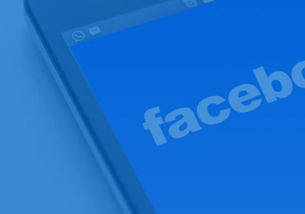 Live: o impacto do boicote ao Facebook no Brasil