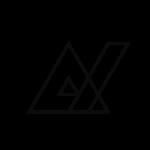 Logo Alright vazado