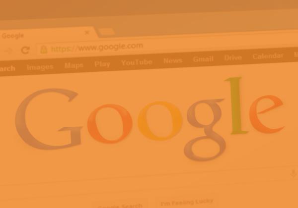 Como ter o seu site aprovado no Google