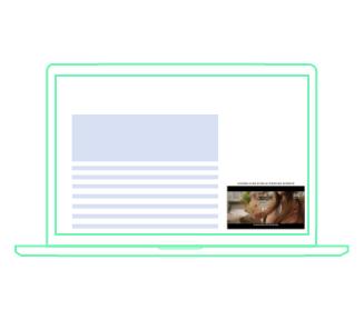 Video-vertifcal-mockup