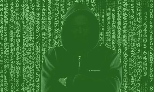 Como evitar fraudes no ecossistema de mídia programática