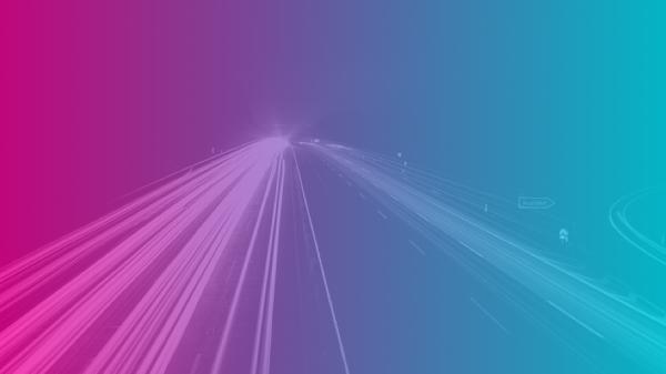 Tipos de tráfego online