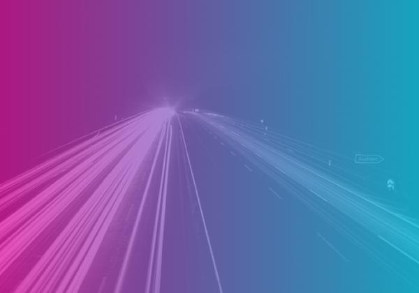 Tipos de tráfego online e como atraí-los para o seu site