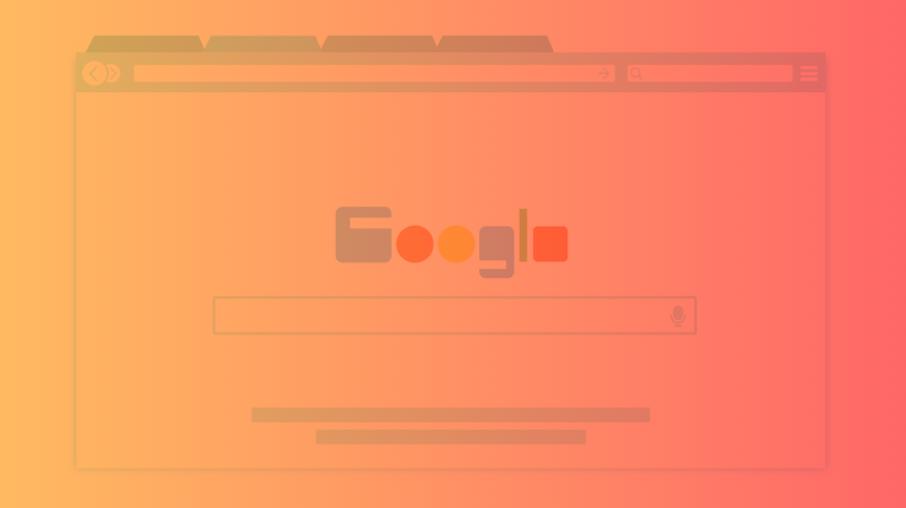 Algoritmo do Google 2021