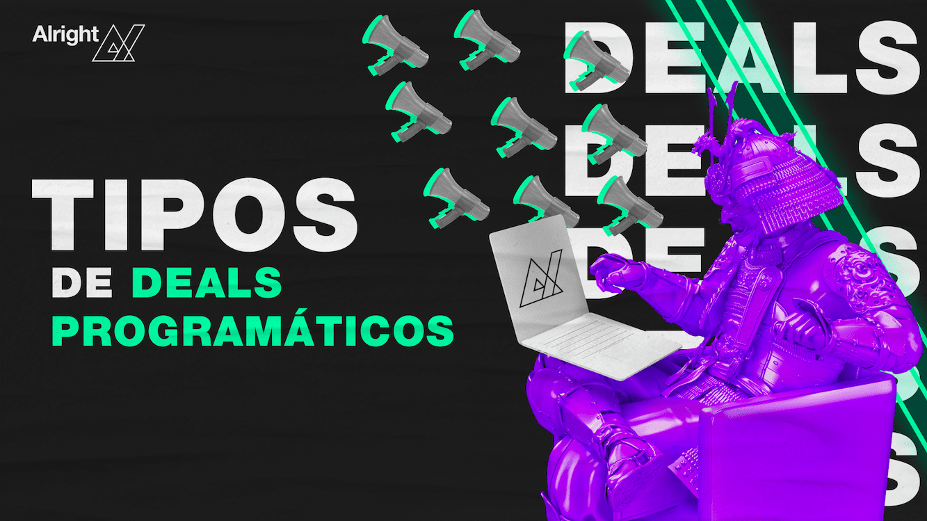 4 Tipos de Deals Programáticos_blogpost