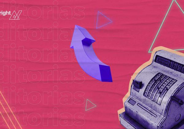 Conteúdo editorial: a importância das editorias para publishers
