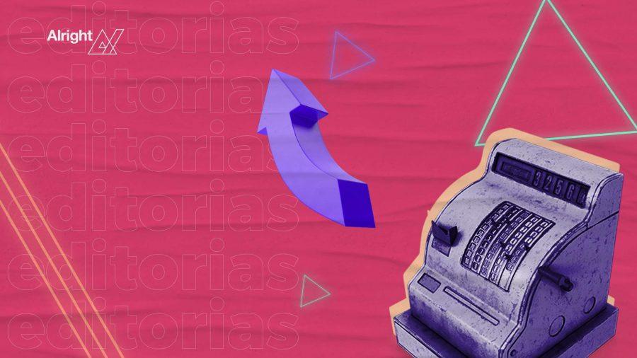 Editorias: a importância de conteúdo editorial para publishers