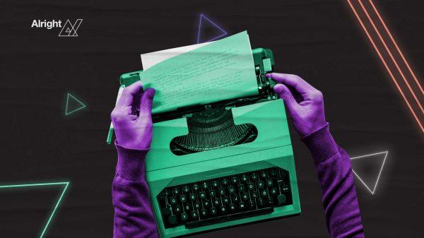 5 dicas de copywriting para editores