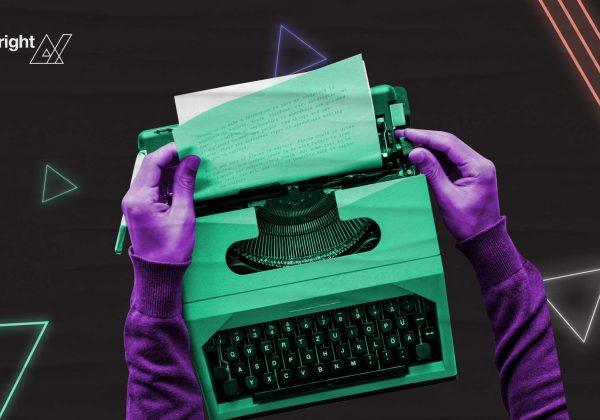5 dicas de copywriting para publishers