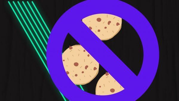 live Alright AdTech cookie-less advertising fim dos cookies