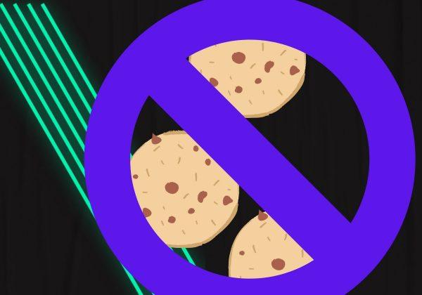 Live Alright | Cookie-less advertising: por que contexto será a melhor alternativa ao fim dos cookies third-party?