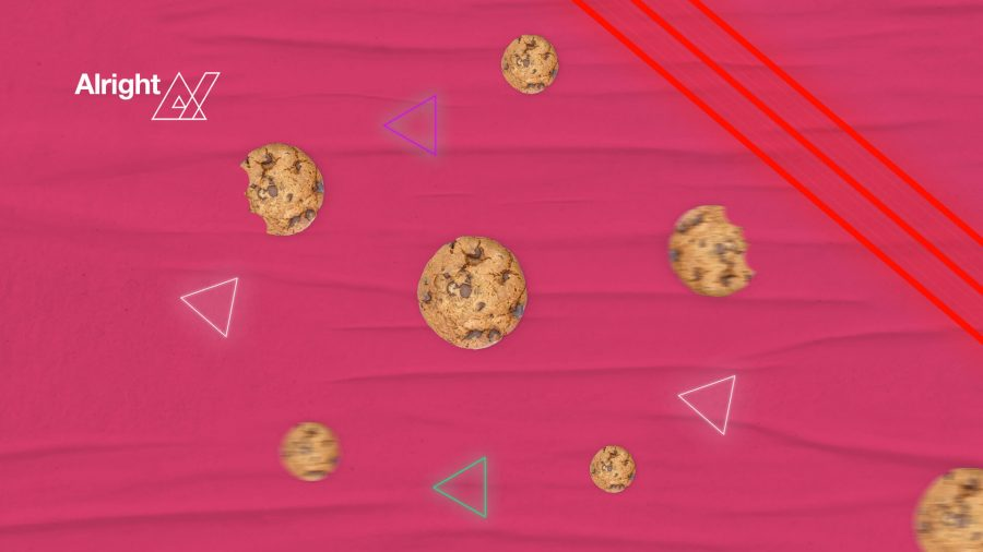 Como usar dados first-party de forma eficiente e superar o fim dos third-party cookies