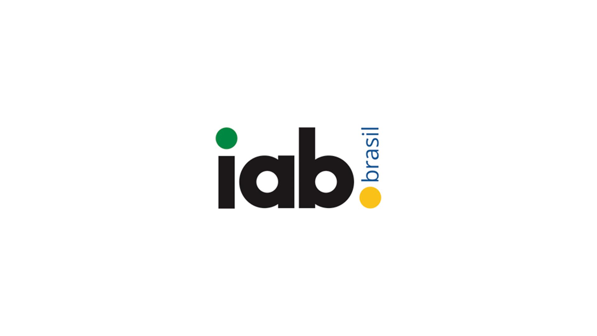 A Alright anuncia associação ao IAB, entidade de boas práticas de publicidade na Web
