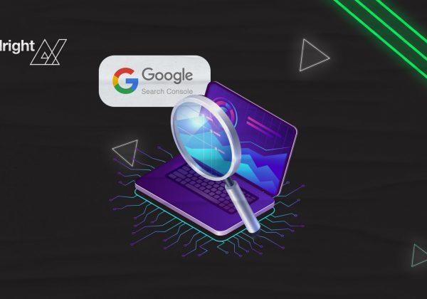 Como aproveitar o novo Google Search Console Insights?