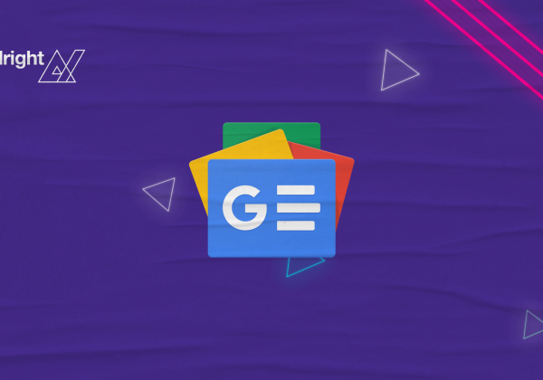 Por que e como os publishers devem usar o Google Notícias?