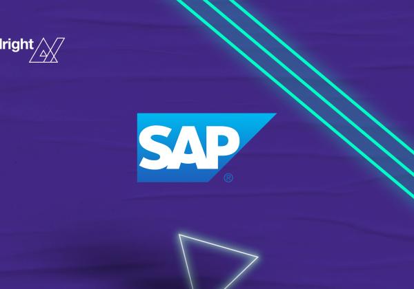 Alright AdTech adota solução Business One do sistema SAP