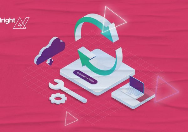 Lazy Load: o que é e sua importância para otimização e monetização de sites