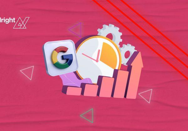 Como acompanhar as métricas de Core Web Vitals do seu site como o Google faz