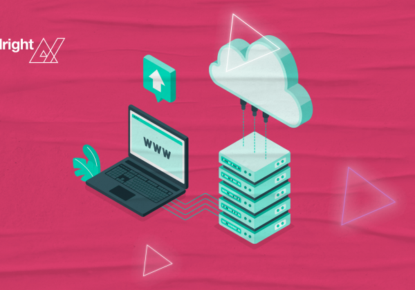 VPS, Cloud ou servidor dedicado: Qual a melhor opção de hospedagem?